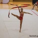 _P2A2718 Claudia Allueva. Cinta (C.G.R. Xirivella)