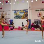 _P2A4974 Conjunto Senior. 3 Pelotas y 2 Cuerdas (C.G.R. San Vicente)
