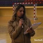 _P2A9354 Presentación Taurons Temporada 2017/18