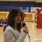 _P2A9383 Presentación Taurons Temporada 2017/18