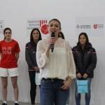 Las Mujeres Revolucionan La Pilota Valenciana En Va De Dona