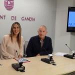 XXII Open NiE de Gandia