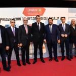 74 edición Vuelta Ciclista a España