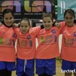 _P2A4991 Presentación Handbol Mislata 2018/19