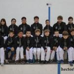 _P2A6550 Club Galotxa Riba-roja 2018/19