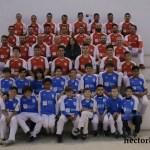 _P2A6621 Club Galotxa Riba-roja 2018/19