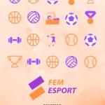 I Fem Esport