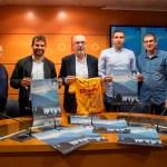 XVII Copa Promoción Miguel Manrubia