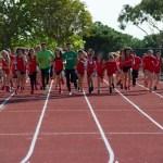 Diputación de Castellón apoya al Deporte Base