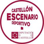 Diputación Castellón