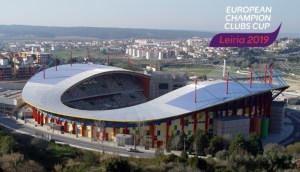 Europeo Sub20