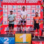 Supersprint Masculino