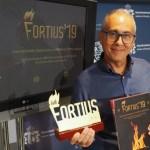 Premios Fortius
