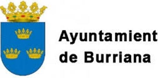 Ayuntamiento Burriana