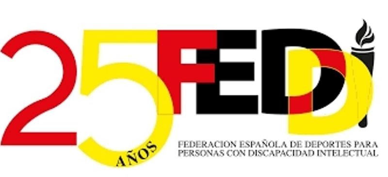 Cto de España Fútbol Sala FEDDI.