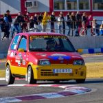 5º Slalom Kartodromo Int. Lucas Guerrero