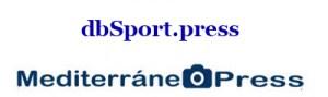 dbSport y mediterraneo pres