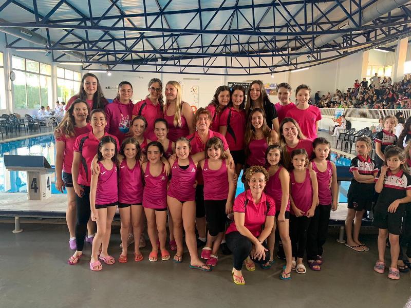 Aquatic Club Gandia