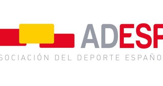 Asociación del Deporte Español