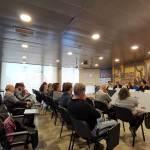 Presentación VCC 2020
