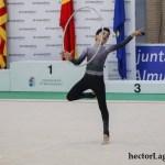 Jaime Valverde. Aro (CGR Montgo Xabia)