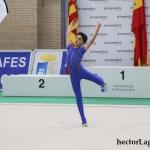 Jaime Valverde. Manos libres (CGR Montgo Xabia)