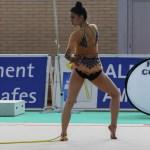 Cristina Sastre. Cuerda (Inca)