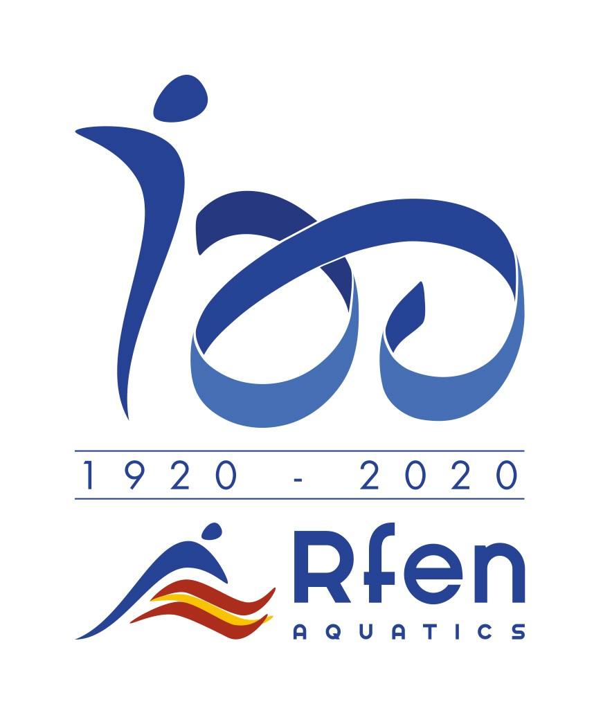 RFEN 100 años