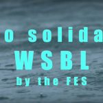 Reto solidario WSBL