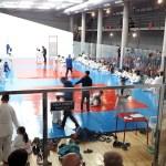 Jocs Esportius Alcoy