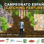 Cto España Catching Features