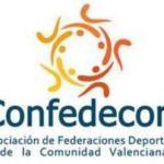 Confedecom