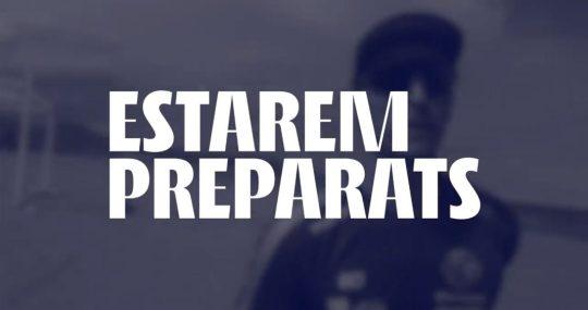 Estarem Preparats
