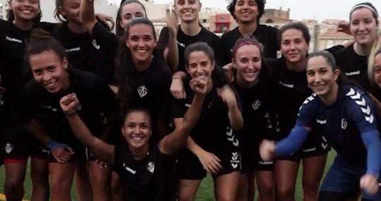 CF Joventut Almassora