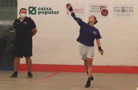 Carmen CPV Castelló