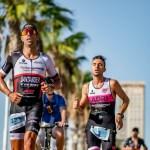 Autonómico de Triatlón Olímpico Alicante