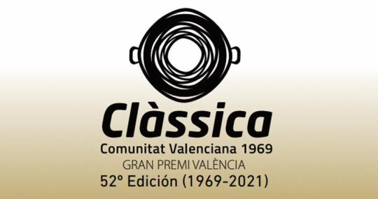 Clàssica CV 1969