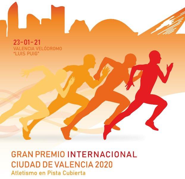 GP Internacional Ciudad de Valencia