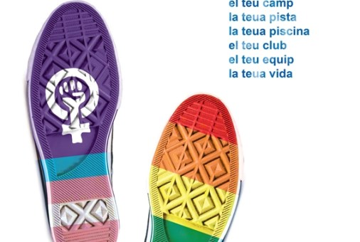 Protocolo contra la LGTBIfobia