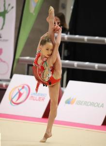 Blanca Rodríguez