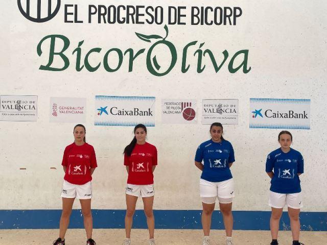 Bicorp-Alqueria