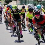 Cto Autonómico Escuelas Ciclismo