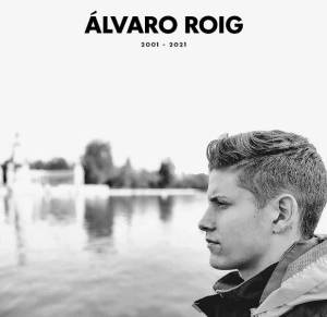 Alvaro Roig