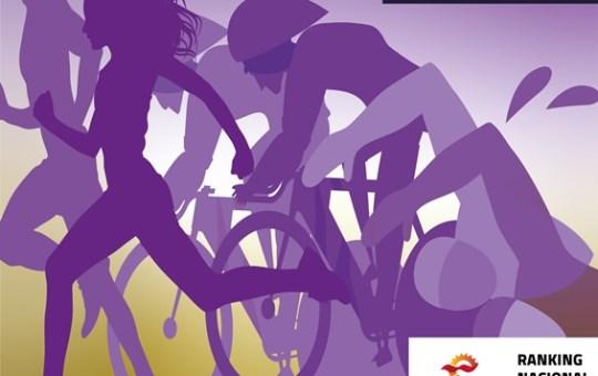 ICAN Triathlon Gandia 2021