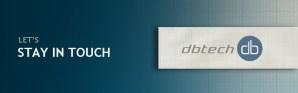 contact dbtech