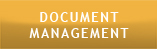 Click to learn about Docucment Management with Ras