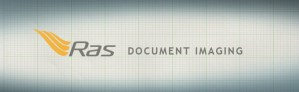 Ras Document Imaging image