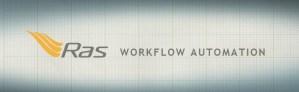 Ras Workflow Automation image