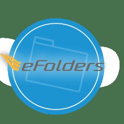 eFolders enterprise content management