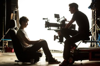Baby-Driver-(8)